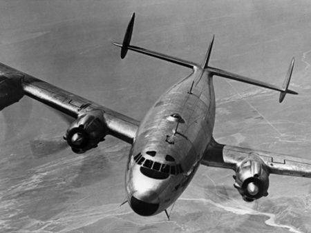 history-aircraft-co-800