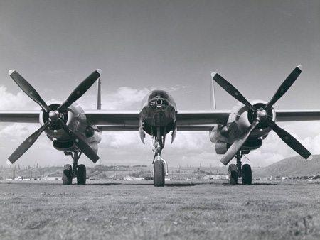 history-hughes-aircraft-company-450x338