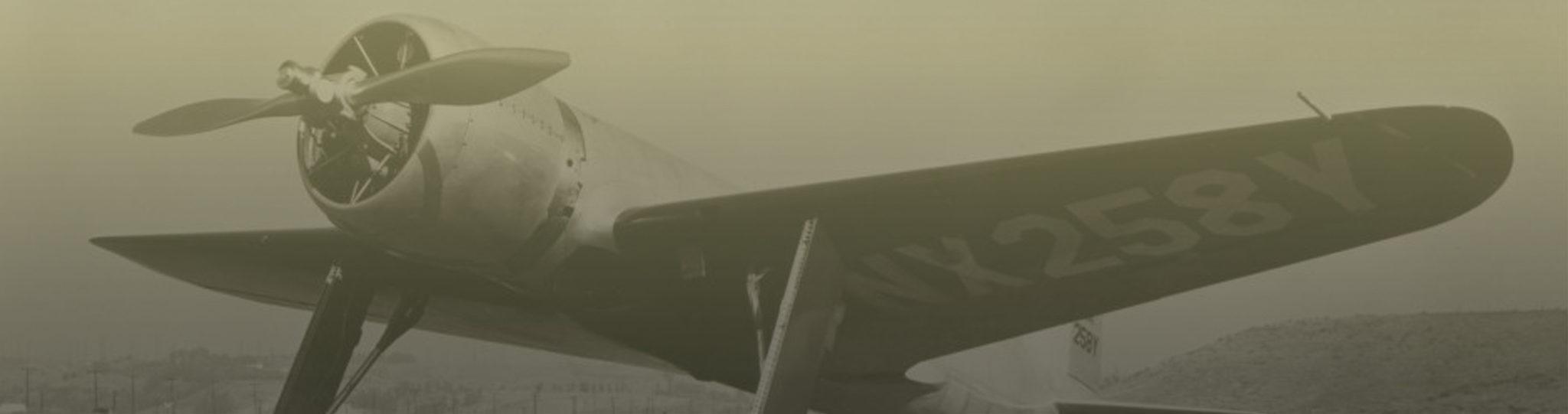 Hughes Aircraft Company